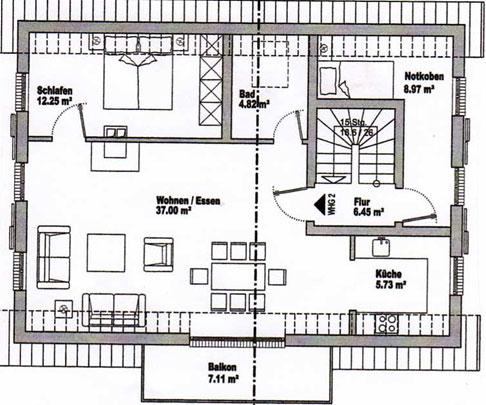 ferienwohnung auf bauernhof in bremen an der ochtum im naturschutzgebiet hof imhoff. Black Bedroom Furniture Sets. Home Design Ideas